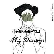 MarianaRavolli