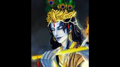 Hare Krishna Mantra, Krishna Bhajan, Krishna Songs, Lord Krishna, Spirituality, Art, Art Background, Kunst, Spiritual