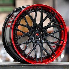 Jdm Wheels, Vossen Wheels, Car Rims, Rims For Cars, Black Chrome Wheels, Sports Car Wallpaper, Audi A1, Custom Wheels, Bmw Cars