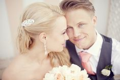 destination wedding norway miami (36)