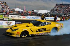 JEGS Pro Mod Racing Fans! Check out the recap for this past weekend's event here! http://teamjegs.com/content/jegscom-troy-coughlin-sr-closes-pro-mod-points-lead