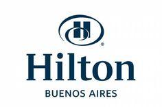 World Travel Awards distingue a Hilton Buenos Aires como el mejor hotel de negocios del país