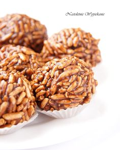 Almond, Food Photography, Cookies, Desserts, Gastronomia, Chocolate Candies, Crack Crackers, Tailgate Desserts, Deserts