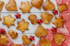 Medovnicky Sugar, Cookies, Desserts, Food, Crack Crackers, Tailgate Desserts, Deserts, Biscuits, Essen