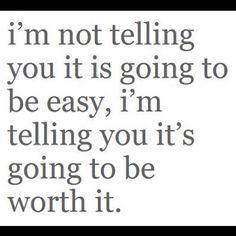An all around motivation! :/