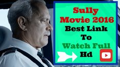 Sully Full Movie Online  Watch Sully 2016 FULL MOVIE HD* * *#Sully Full Movie Online; #Watch Sully (2016) FULL MOVIE HD; #sully movie 2016; #watch sully movie online free; #watch sully movie online; #Sully 2016; #Sully Full Movie; #Sully  Full Movie Streaming; #Watch  Sully Online Free; #Watch  Sully Full Movie 2016; #Watch Sully Movie Online; #Watch Sully Full Movie Streaming; #Watch  Sully 2016 Full Movie;#Watch  Sully 2016;#SULLY;#Movie;# Trailer;#2016;#Film;#Sulli;#Sully  Official…