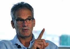 Shocked by the story of a family friend, author Jon Krakauer began an exploration of why sexual assault is at once so prevalent and yet so unreported
