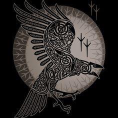 NYTT LAND nordic ritual folk