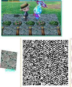 bodendesigns qr codes animal crossing new leaf animal crossing new leaf pinterest. Black Bedroom Furniture Sets. Home Design Ideas