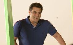 "Salman takes Da-Bangg tour to US, Canada: hiindia.com | ""USA / Canada … Agli Baari Tumhari! Aa rahein hain hum, swag ke saath…| hiindia.com"