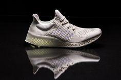 adidas NEWS STREAM : adidas Unveils 2014 Official Boston