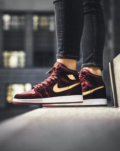 competitive price 5b0fd 3ca37 NIKE Women s Shoes - Nike womens running shoes are designed with innovative  features and technologies to help you run your best, whatever your goals  and ...