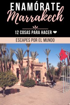 Travel – Welcome to Mobile Traveling Travel Articles, Travel Tips, Travel Blog, Marrakech, Find Quotes, Eurotrip, Plan Your Trip, Great Places, Travel Inspiration