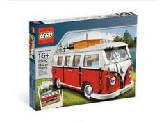 Lego-Creator-VW-T1-Campingbus-Exklusiv-0