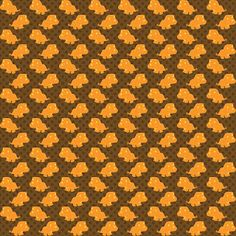 Papeis dinossauros grátis para baixar - Cantinho do blog Layouts e Templates para Blogger