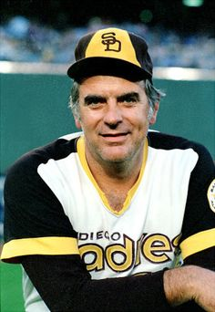 Gaylord Perry - Admitted Biggest Cheater in the history of baseball and he is in the Hall of Fame. Yet we keep other so-called cheaters out when what they were doing - at the time - was not considered cheating. Something is very wrong with this equation.
