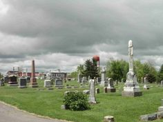 10 things we love about lancaster ky herkentucky herkentucky lancaster ky cemetery lancaster ky publicscrutiny Choice Image