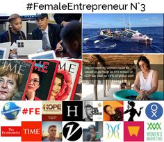 FemmeEntrepreneure @FemmeEnt  The power of #Gender parity for business & the economy - #FemaleEntrepreneur N°3 http://newsblog.paris/femmeent/2016/02/02/the-power-of-gender-parity-for-business-and-the-economy/ … #women