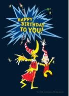 Dr. Seuss greeting cards and photo cards at Snapfish