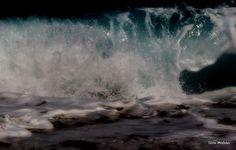 καλοκαιρινές στιγμές Waves, Outdoor, Outdoors, Ocean Waves, Outdoor Games, The Great Outdoors, Beach Waves, Wave