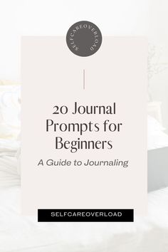 20 journal prompts for beginners. Journaling is one of those things that can be beneficial for our mental health in many ways. journal prompts for mental health. journal prompts for self discovery. journal prompts for anxiety. journal prompts for self love. journal prompts for healing. journal prompts for aestetic. journal prompts for kids, for students, for parents. Journal Prompts For Kids, Mental Health Therapy, Morning Pages, Deal With Anxiety, Life Advice, Motivation, Self Development, Relationship Tips, Helping Others