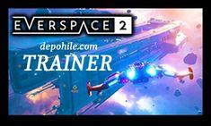 Everspace 2 PC Oyunu Sınırsız Para, Füze 10 Trainer Hilesi İndir Trainers, Games, Stop It, Tennis, Gaming, Athletic Shoes, Plays, Game, Toys