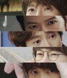 Imagen de kdrama, idol, and kill me heal me Kill Me Heal Me, Ji Song, Yolo, Kdrama, Hwang Jung Eum, Korean Drama Best, Drama Fever, Park Ji Sung, Doctor Johns