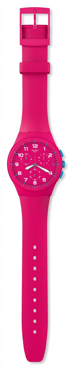Watch, $150, Swatch  Shop 10, Lower Ground South, QVB