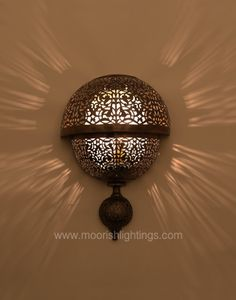 Moroccan Furniture Moroccan Lamp Moroccan Bedroom Moroccan Lanterns Modern Wall Sconces