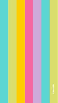Flower Phone Wallpaper, Rainbow Wallpaper, Iphone Background Wallpaper, Colorful Wallpaper, Aesthetic Iphone Wallpaper, Screen Wallpaper, Cool Wallpaper, Pattern Wallpaper, Aesthetic Wallpapers