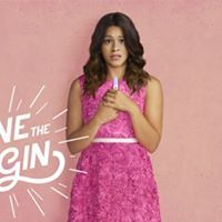 Watch Jane the Virgin Season 4 Episode 8 (2017) FULL.Online Online C, Tv Series 2017, Jane The Virgin, Season 4, Watch, Fashion, Clock, Moda, Fashion Styles