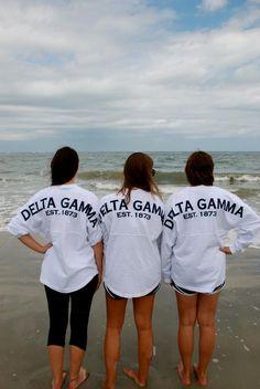 Delta Gamma spirit jerseys http://www.facebook.com/spiritfootballjersey