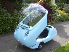 http://www.darkroastedblend.com/2007/08/worlds-smallest-vehicles.html