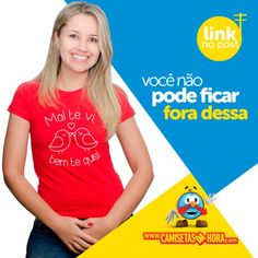 Camiseta+-+Bem+te+quis+:+Camiseta+-+Bem+te+quis http://www.camisetasdahora.com/p-24-…/Camiseta---Bem-te-quis+|+camisetasdahora