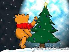 Vem que está chegando o Natal