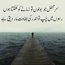 Urdu Poetry 2 Lines, Urdu Funny Poetry, Poetry Quotes In Urdu, Best Urdu Poetry Images, Urdu Poetry Romantic, Love Poetry Urdu, Iqbal Poetry, Sufi Poetry, Emotional Poetry