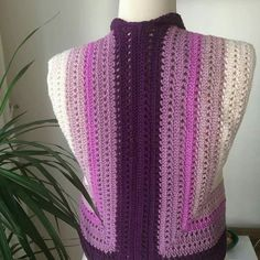 1 million+ Stunning Free Images to Use Anywhere Crochet Poncho, Crochet Cardigan, Knit Crochet, Crochet Girls, Crochet Woman, Crochet Shoes, Crochet Clothes, Knitting Increase, Crochet Thread Patterns