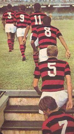 609a8b40b6 86 melhores imagens de Flamengo