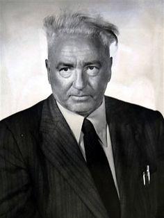 Wilhelm Reich Livros Pdf