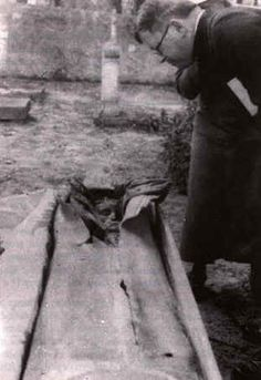 Blessed Jacinta Marto's incorrupt body, seer at Fatima, Portugal