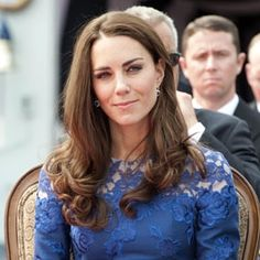 Latest Style, home and family news Wedding Evening Gown, Evening Gowns, Wedding Dresses, Kate Middleton Pictures, Kate Middleton Style, Duchess Kate, Duchess Of Cambridge, Family News, Princess Charlotte