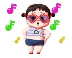 1 Emoji Images, Cute Cartoon Pictures, Cute Friend Pictures, Cartoon Gifs, Cartoon Jokes, Cute Emoji Wallpaper, Cute Cartoon Wallpapers, Whatsapp Animation, Cute Chibi Couple
