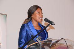 Affoussiata Bamba-Lamine : la presse ivoirienne doit tenir compte de l expérience de 2011 :http://www.lementor.net/?p=20958