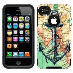 Otterbox Commuter Series Nautical Anchor Hybrid Case for iPhone 4 & 4S, http://www.amazon.com/dp/B00E7RUKFM/ref=cm_sw_r_pi_awd_ovajsb04CDEQD