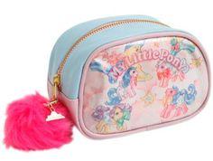 My Little Pony bag ...