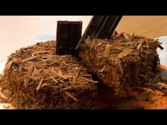 Bolo Fit, Texture, Lima, Cake, Wood, Crafts, Youtube, Flourless Chocolate, How To Make Cake