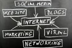 The procedure of Internet Marketing can be a bit challenging. But, once the elemental principles have been grasped, the knowledge on this field can be upgraded according to the necessary needs. Cody Emsky has several years of experience in this field.