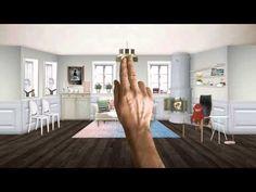 4x de beste gratis interieur apps voor het inrichten van jouw huis - Roomed