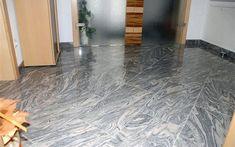 Hardwood Floors, Flooring, Tile Floor, House, Stones, Wood Floor Tiles, Wood Flooring, Home, Tile Flooring