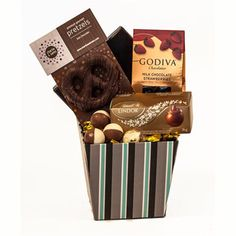 Wholesome taste to canada gift chocolate and truffles to canada gourmet giftscanada trufflessweetschocolateseaster negle Choice Image